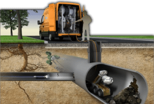maintain a drain, trenchless pipe replacement, pipe replacement, Drainage, high wycombe, bucks, london, blocked drain, camera survey, gutter cleaning,
